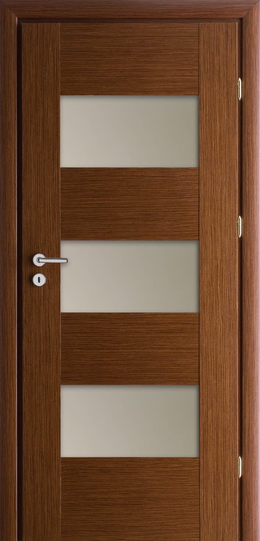 drzwi-wewnetrzne-porta-n_9144